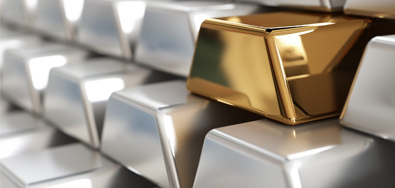 Wheaton Precious Metals Corp. Chooses Hubbub for HRIS and Compensation Management