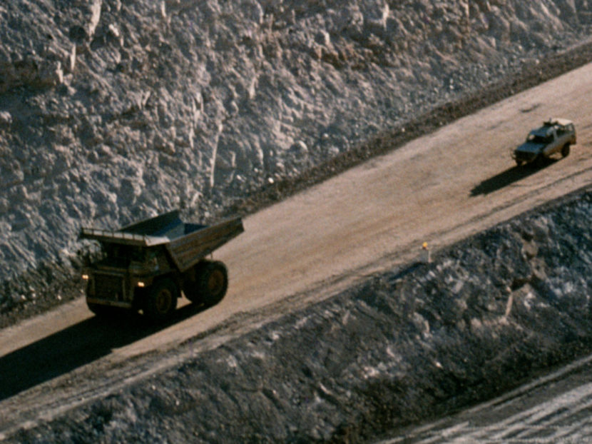 Baffinland Iron Ore Corporation Chooses Hubbub for HRIS and Performance Management