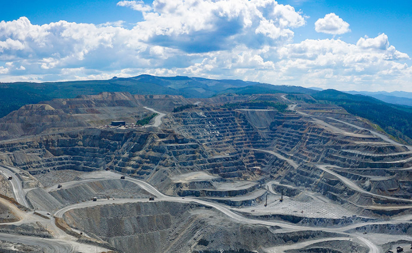 Copper Mountain Mining Corporation chooses HubbubHR